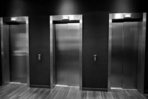 Inspección obligatoria en ascensores