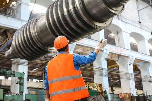 ¿Qué es mejor mantenimiento correctivo o preventivo?