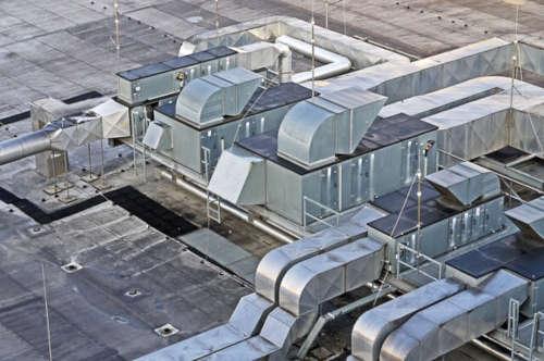Real Decreto 552/2019 sobre las instalaciones frigoríficas